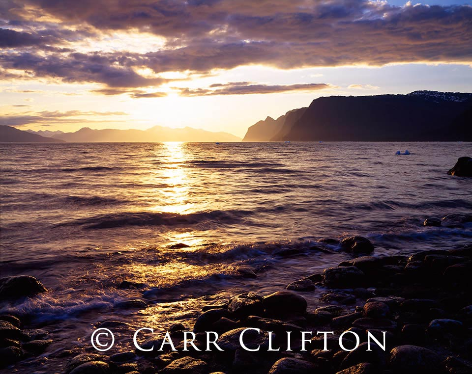 97-18-AK_©_carr_clifton