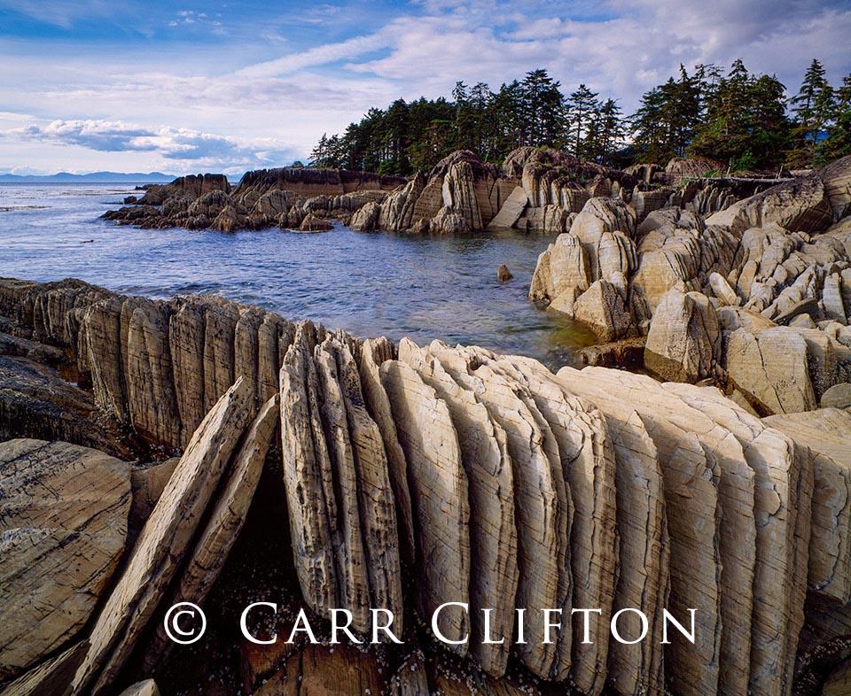105-40-AK_copyright_carr_clifton