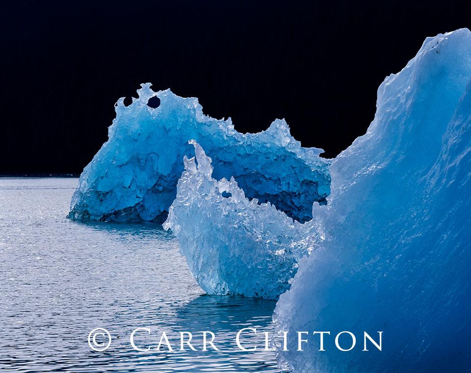 41-105-111-AK_carr_clifton