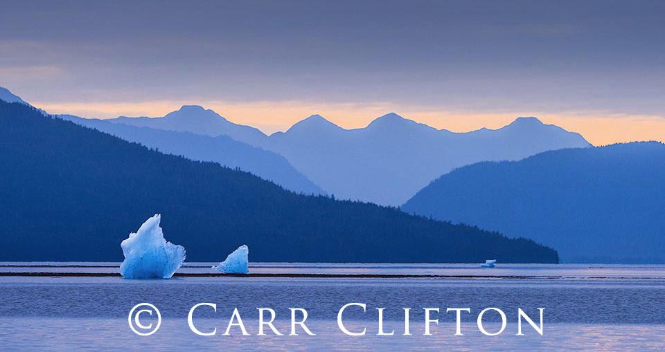 116-1095-AK_carr_clifton