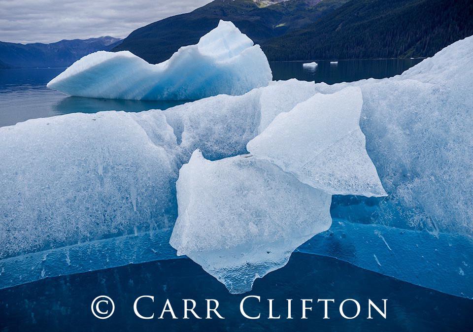 116-1322-AK_carr_clifton