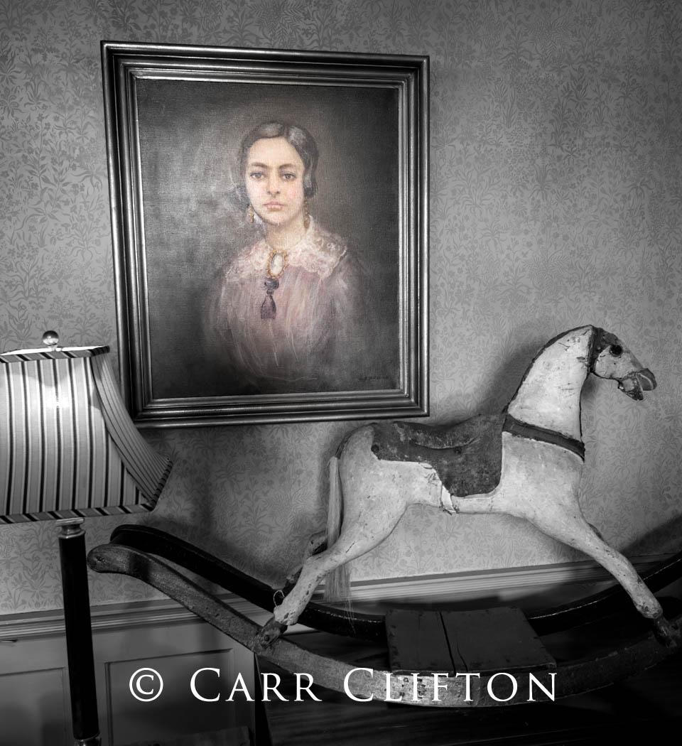 114-1133-VA_carr_clifton