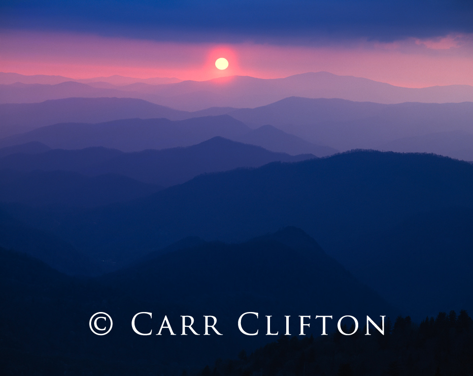 90-2-NC-i_carr_clifton