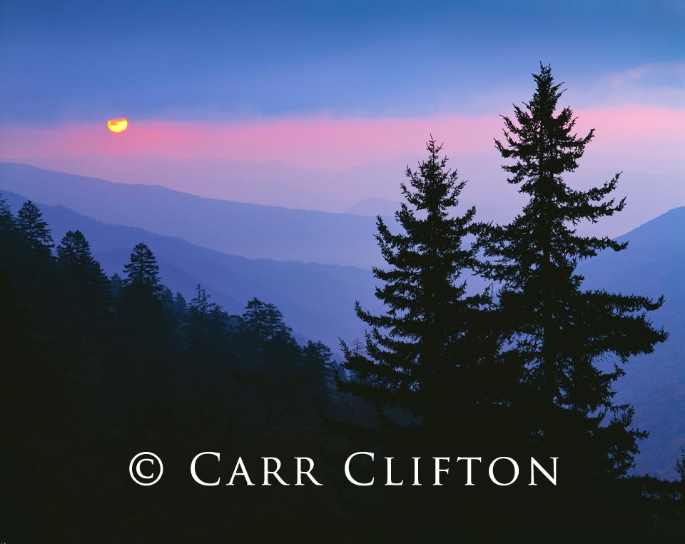 92-16-NC-i_carr_clifton