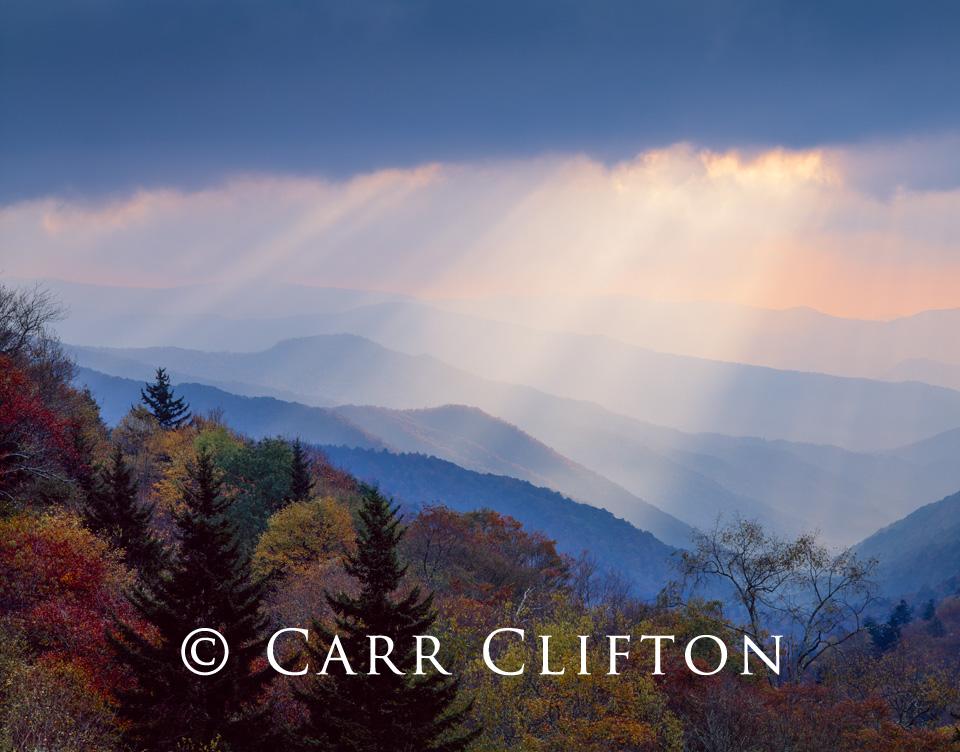 92-17-NC-i_copyright_carr_clifton