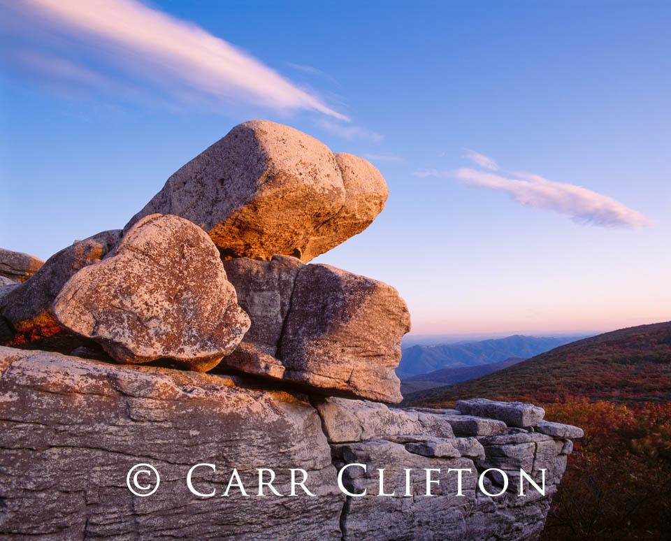 92-25-WV-i_copyright_carr_clifton