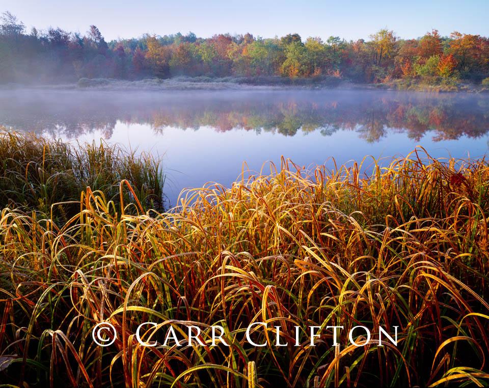 92-8-WV-i_copyright_carr_clifton