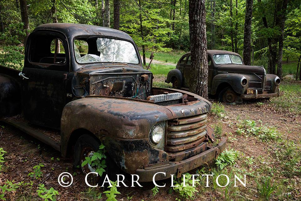 114-1177-NC_carr_clifton
