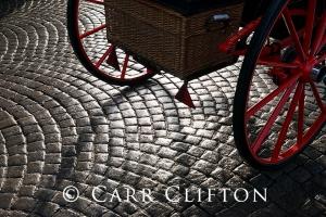 116-1044-BEL_carr_clifton
