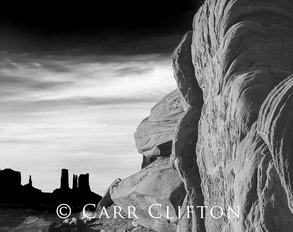 94-10-AZ-i_copyright_carr_clifton