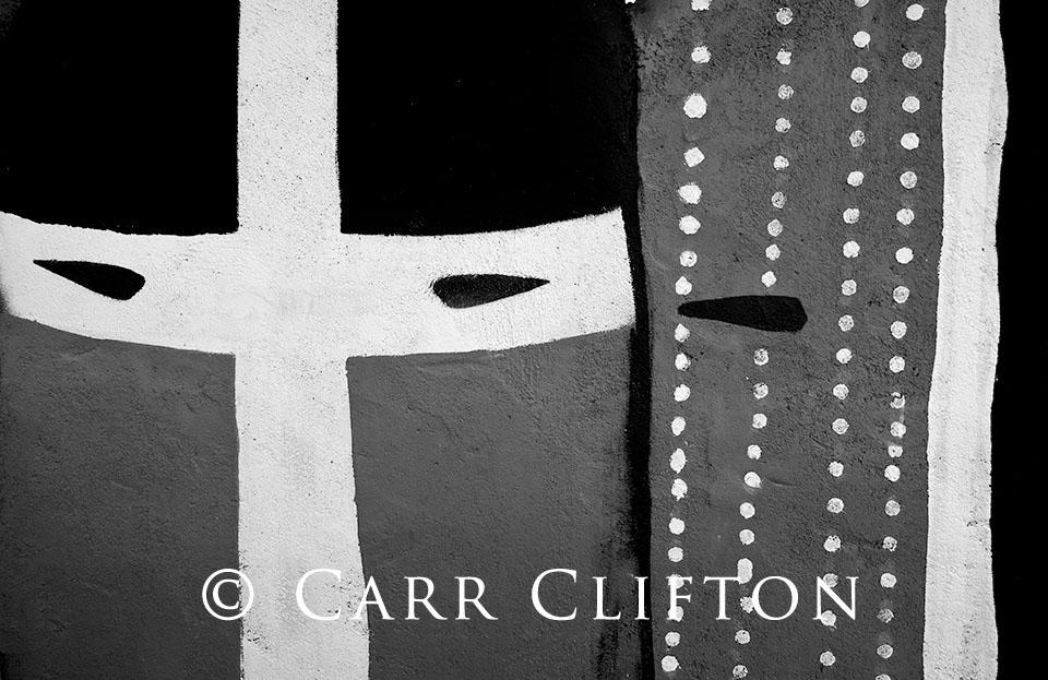 110-1362-CHE_carr_clifton
