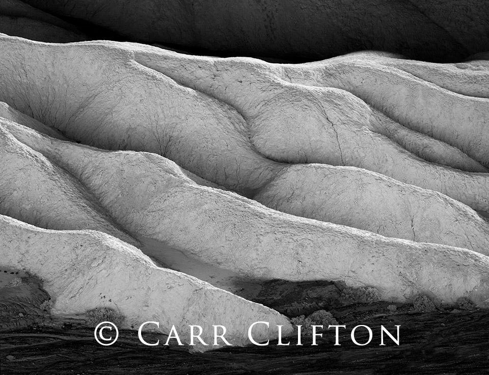 102-34-CA-i_copyright_carr_clifton