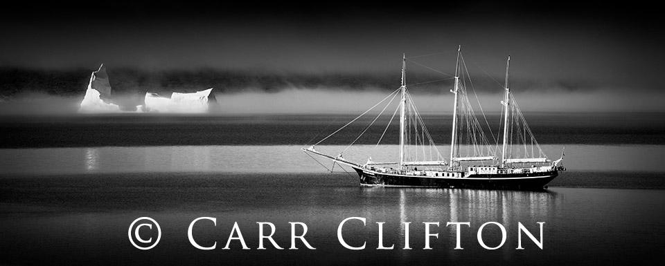 113-1563-GRE-2_carr_clifton