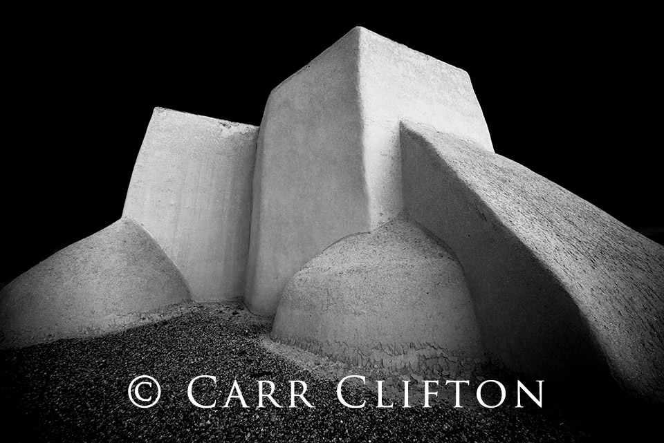 114-1013-NM_carr_clifton