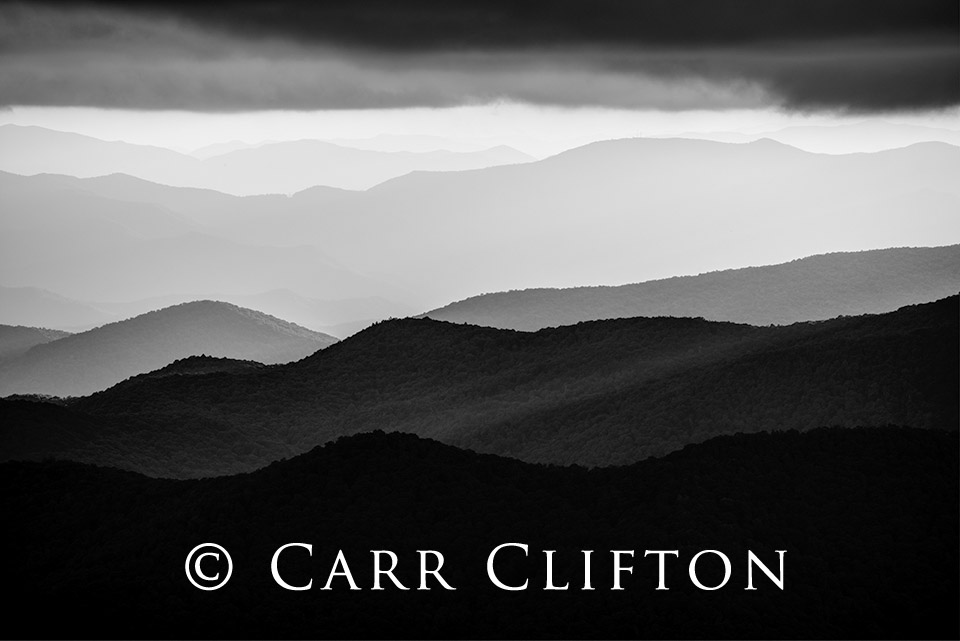 114-1432-NC-2_carr_clifton