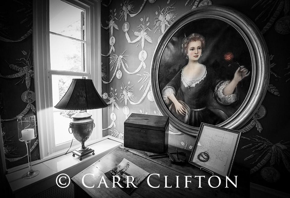 114-1131-VA_carr_clifton