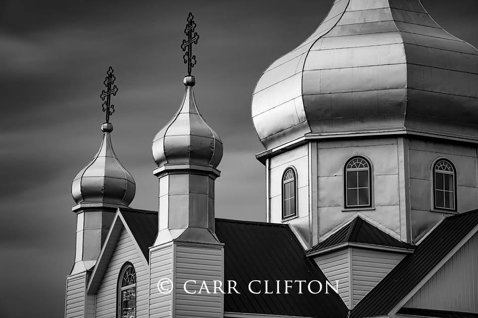 repl-12-119-1121-SK_carr_clifton