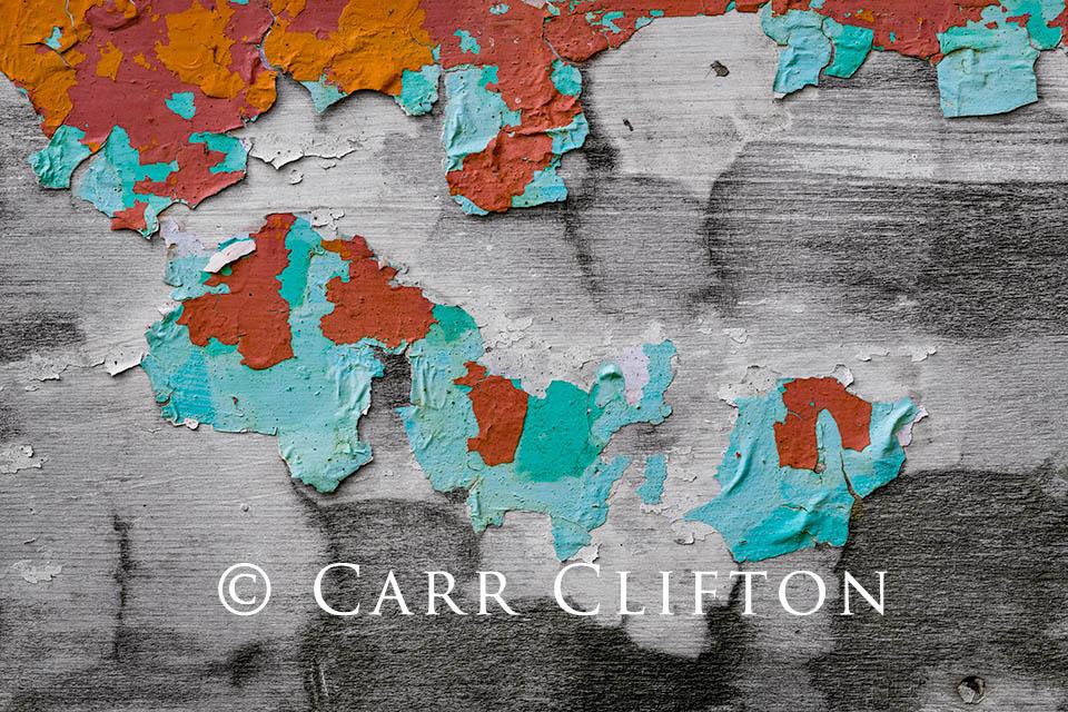 repl-23-119-1267-SK_carr_clifton