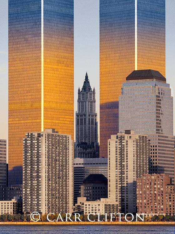 88-170-NY-i_carr_clifton
