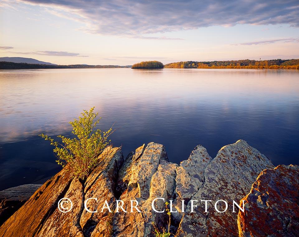 88-20-NY-i_copyright_carr_clifton