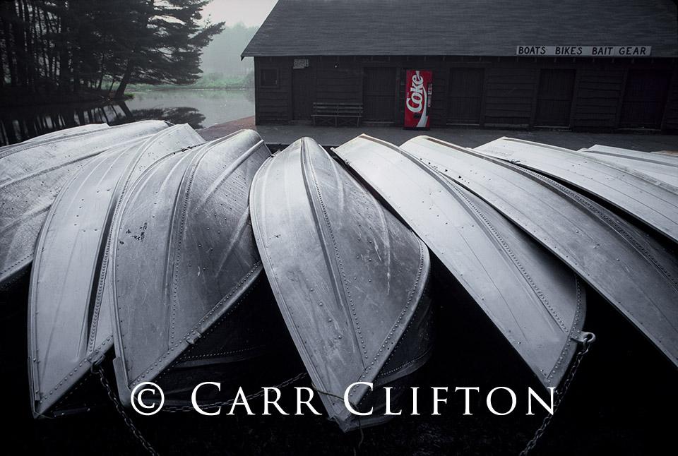 NY-87-100-i_carr_clifton