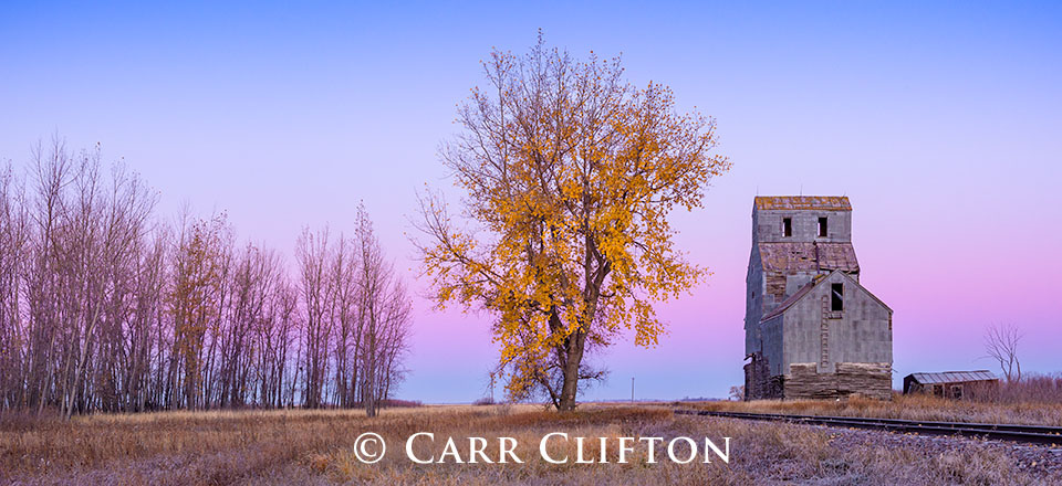 repl-12-117-1477-ND-4_carr_clifton
