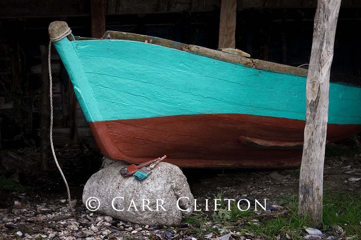 110-1038-CHE_carr_clifton