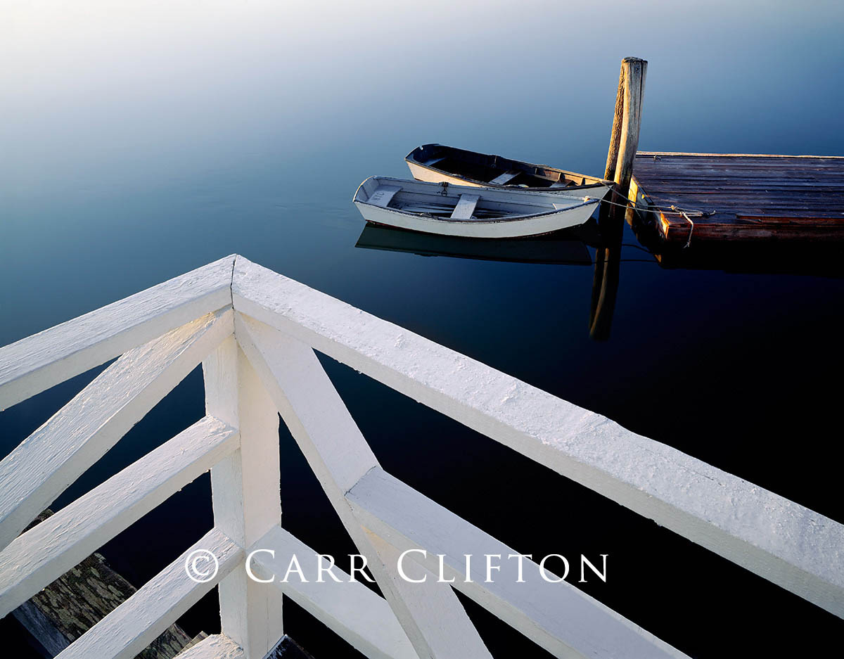 91-38-ME_copyright_carr_clifton