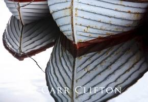 111-1040-ICE_carr_clifton