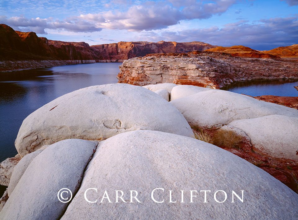 107-129-UT-i_carr_clifton