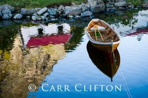 113-1317-NOR_carr_clifton