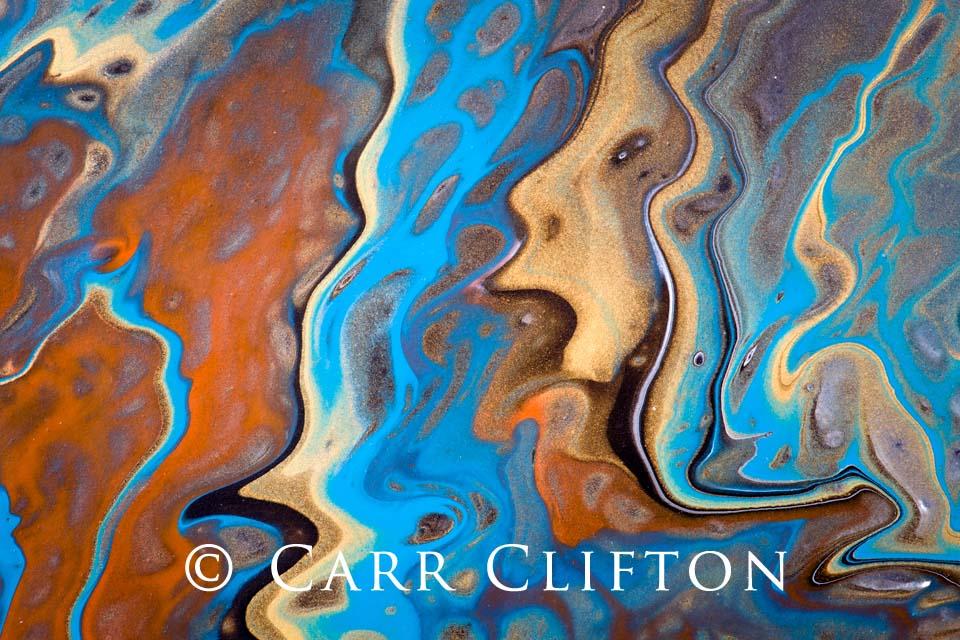copyright 2020 Carr Clifton