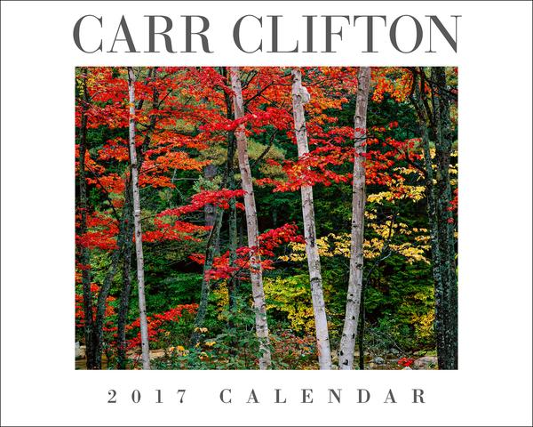 carr_2017_calendar